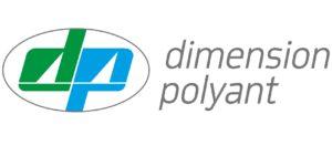 Dimension polyant